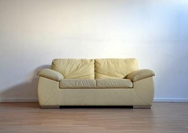 tapiceros de sofas