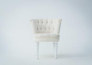 tapiceros de sillas