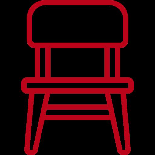 tapizar silla murcia