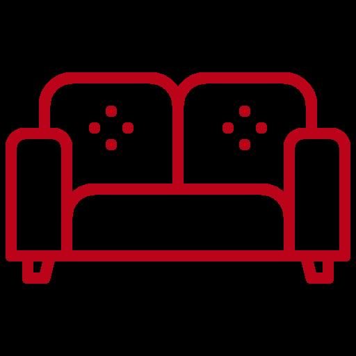 tapizar sofa murcia