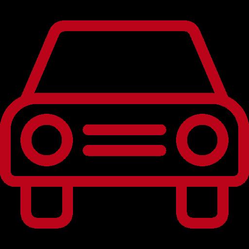 tapizar coche murcia