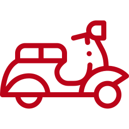 tapizar moto murcia