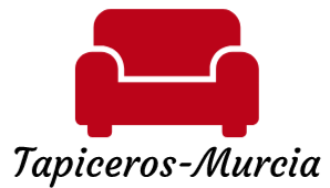 Tapiceros-Murcia